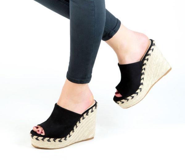 Marypaz catálogo zapatos