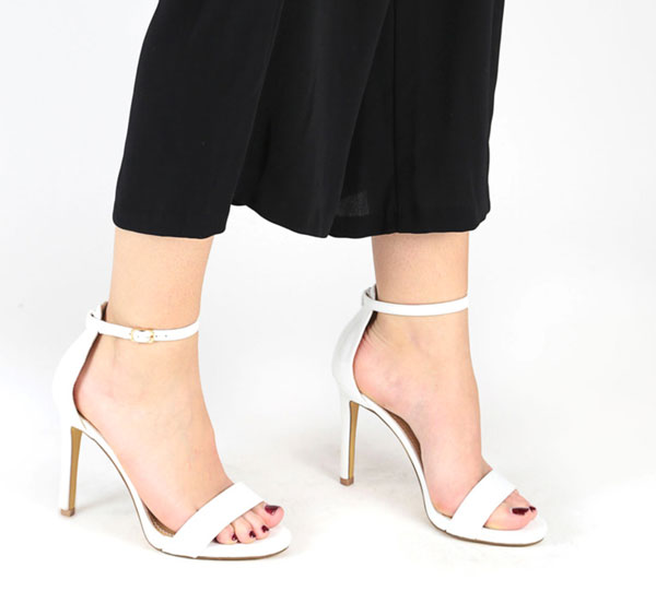 Marypaz zapatos nueva temporada