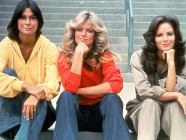 moda mujer años setenta