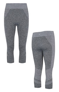 Ropa deportiva mujer leggins