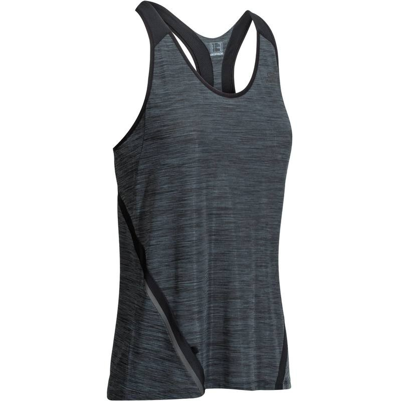 Camisetas Decathlon