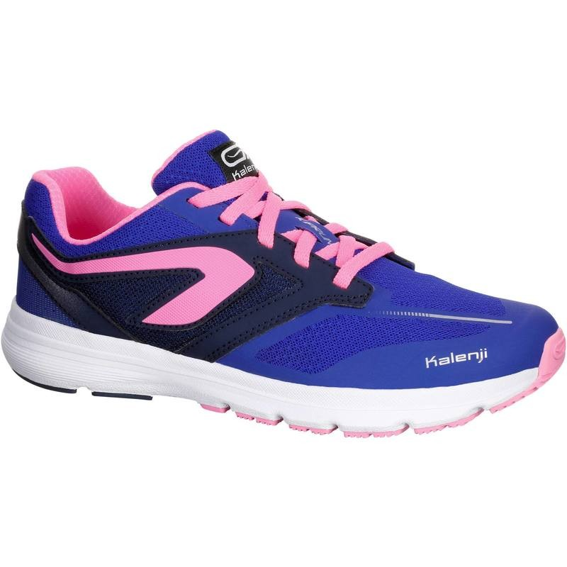 Zapatillas Decathlon running