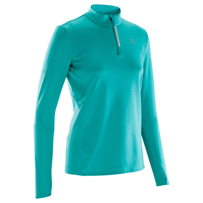 Catálogo Decathlon 2017 ropa de deporte