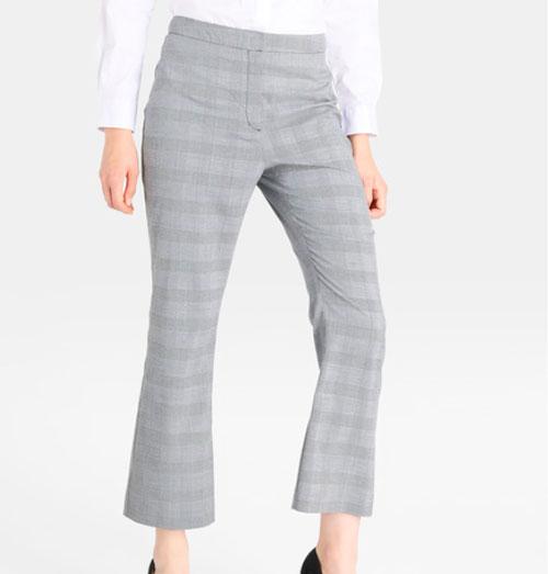 Easy wear nuevas prendas