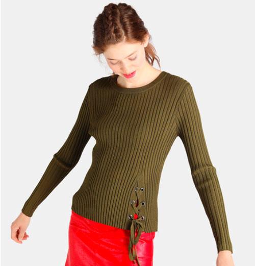 Easy Wear otoño invierno