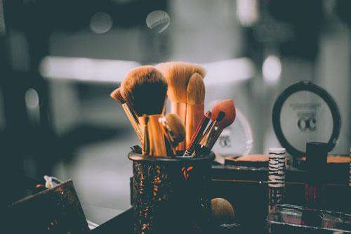 Las mejores bases de maquillaje 2018