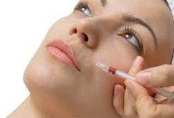 mejorar las arrugas