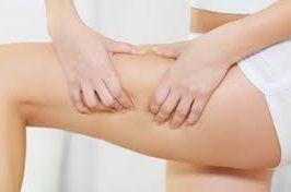 presoterapia elimina grasa