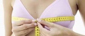 resultados y precios del aumento de senos
