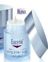 producto eucerin