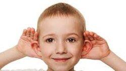eliminar orejas de soplillo