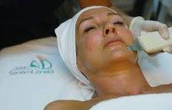 mesoterapia virtual situación