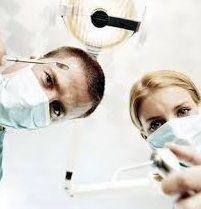 anestesia en operaciones estéticas