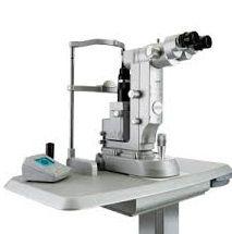 tratamiento yag laser