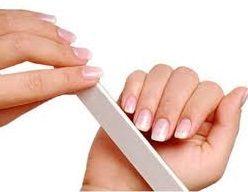 mejorar el aspecto de las uñas