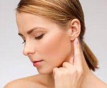 cirugía de las orejas