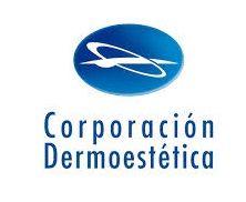corporación dermoestética en huelva
