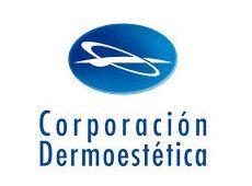 corporación dermoestética madrid