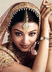 eliminar vello depilación hindú