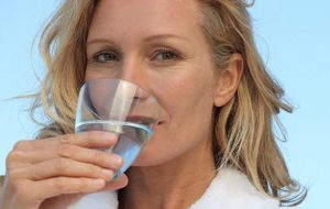 tratamiento contra la sequedad bucal