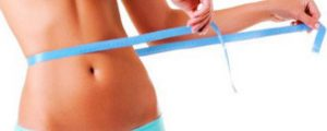 reducción de grasa