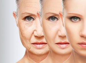 eliminar arrugas