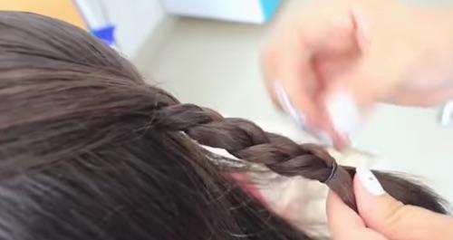 cabello-cardado