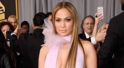 Peinado Jennifer Lopez