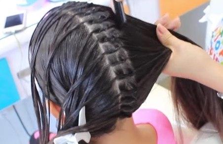 Todo el pelo