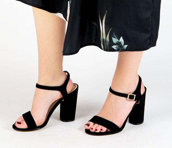 MArypaz 2017 zapatos baratos