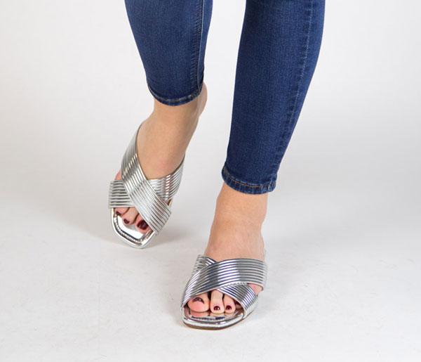 Marypaz 2017 zapatos planos