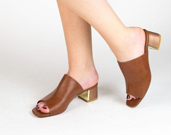 Marypaz catálogo 2017 zapatos