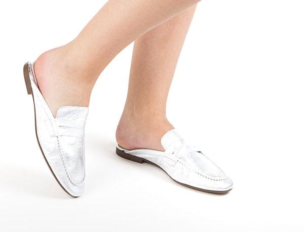 Marypaz zapatos catálogo 2017 mujer