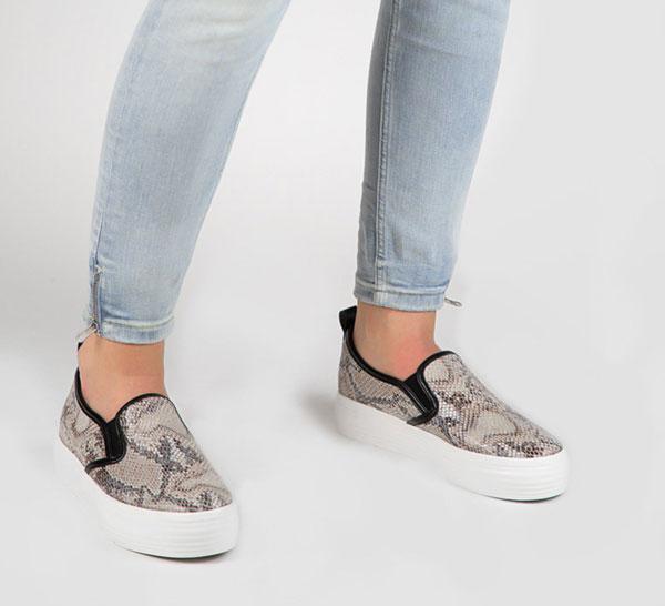 marypaz 2017 zapatillas