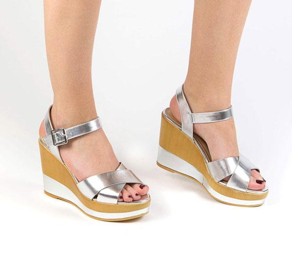 Marypaz 2017 zapatos