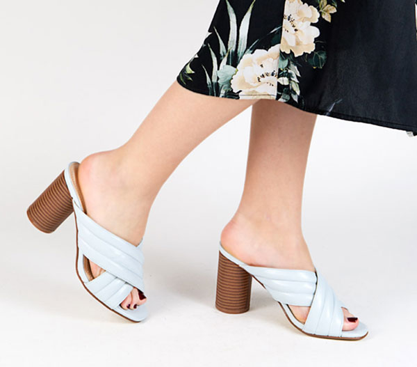 Marypaz zapatos 2017