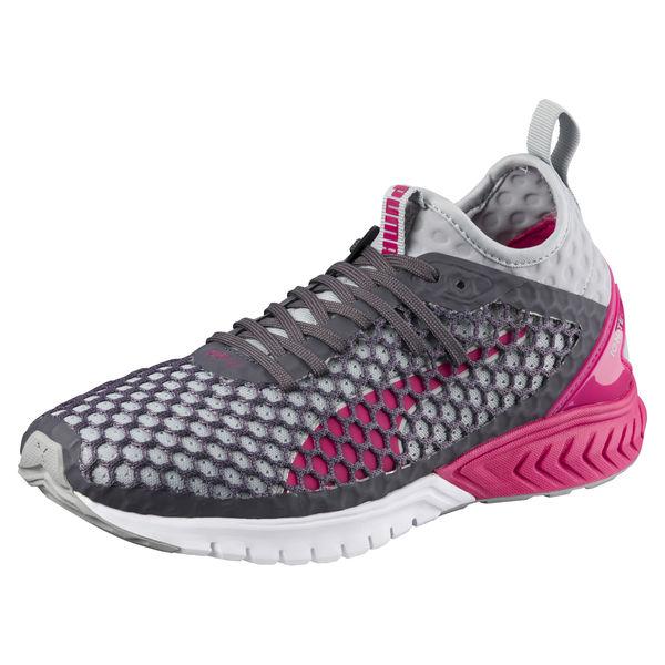 zapatillas de deporte mujer
