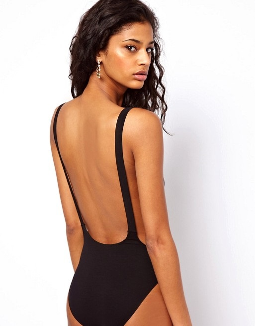 sujetador sin espalda body