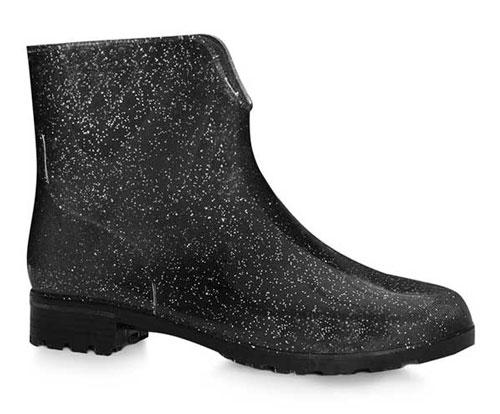 Primark zapatos