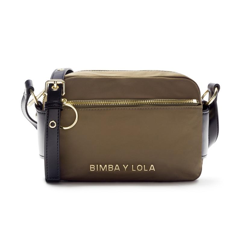 Bimba y Lola nueva temporada bolsos