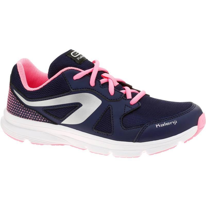 Zapatillas Decathlon mujer