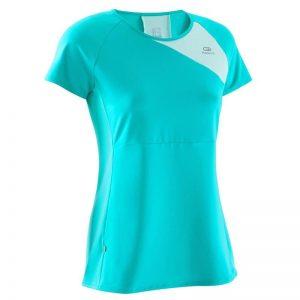 Camisetas running Decathlon