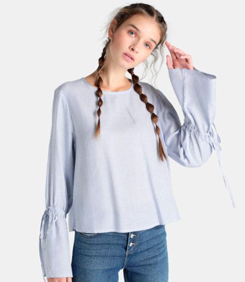 Easy Wear moda