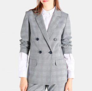 Chaqueta Easy Wear