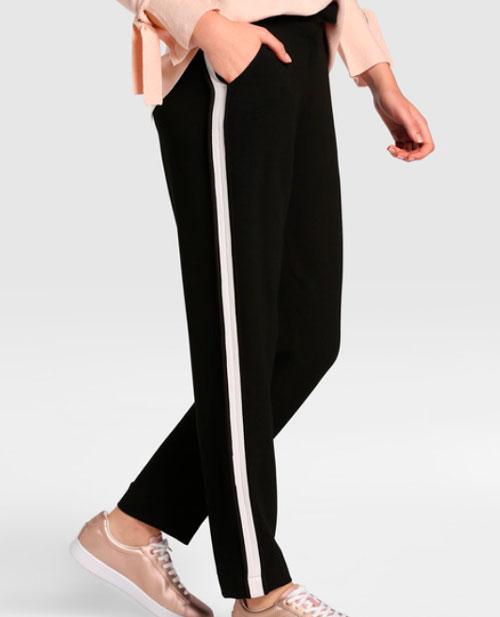 pEasy Wear pantalones modernos