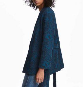 Rebajas 2017 kimonos