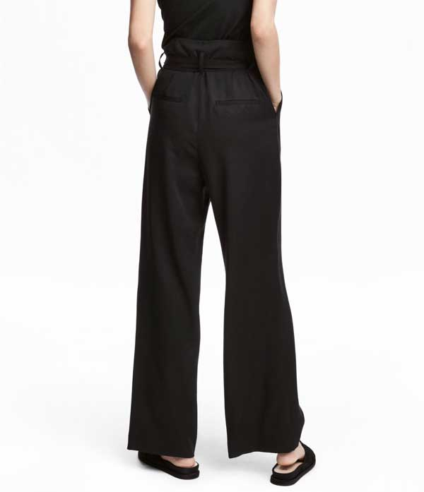Rebajas 2017 pantalones