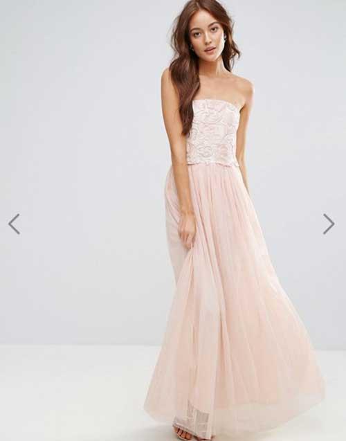 Vestidos de fiesta online y baratos