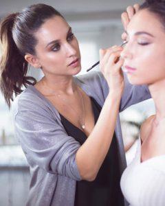 Las mejores influencers españolas de belleza