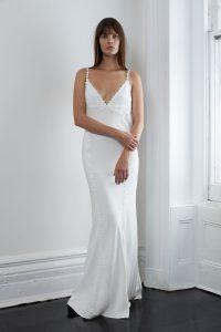 Vestidos de novia boho españoles